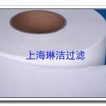 FK2L磷化濾紙-汽車生產線專用磷化濾紙-除渣機專用