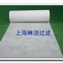 鋁箔廠用濾紙,鋁加工無紡布過濾紙,鋁廠專用濾紙