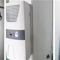 無錫市PLC控制柜生產廠家 尤勁恩機電有限公司