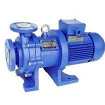 供青海化工泵哪家好和西宁计量泵