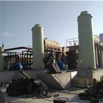 特惠脱硫脱硝装置规格 环保砖厂除尘脱硫高清图片