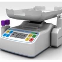 醫院專用采血電子秤醫院專用采血稱重儀價格