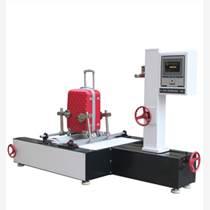 中國國標箱包磨耗試驗機HY-550GB