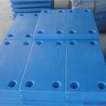 南昌供应 塑料焊接水箱 耐酸碱不漏水水箱 HDPE水