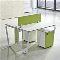 工位桌电脑桌办公桌厂家办公家具定制办公桌维修