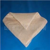竹炭棉 硬质棉 压缩针刺棉