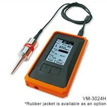 振動測量儀SmartVibro