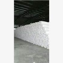 填充設備  酸鋁棉管 復合 酸鋁棉氈