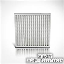 空气净化空气过滤器,空气净化过滤网