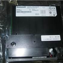 霍尼韋爾TC-OAH061輸出模塊PLC