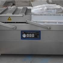 高活性块状酵母真空包装机销售代理点 颗粒状酵母真空包