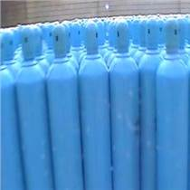 供青海海西壓縮氣體和海東工業氣體詳情