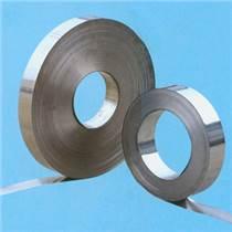 1J50牌號 軟磁合金 鐵鎳合金 化學成份
