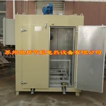 桶裝工業原料預熱油桶烘烤箱
