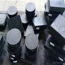 橡膠支座廣泛用于橋梁工程
