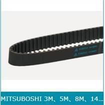 三星MITSUBOSHI 3M、5M、8M、14M系