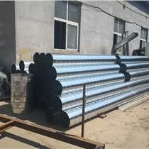 鍍鋅通風管道及配件安國鍍鋅通風管道及配件鍍鋅通風