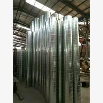 螺旋风管机 管模式螺旋风管机厂家供应
