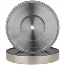 四边磨轮生产厂家|异形机磨轮定制|金刚石磨轮批发