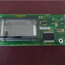FC-QPP-0001霍尼韋爾PLC模塊