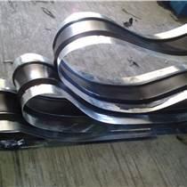 鋼邊橡膠止水帶價格河南鋼邊橡膠止水帶價格鋼邊橡膠