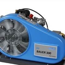 国产正压式空气充气机充气泵