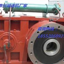 优惠促销4006504KW包胶式电动滚筒现货