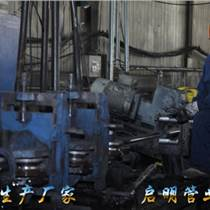 ?#26412;?#22768;测管厂家属于桩基管材消费当中