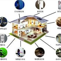 2019第十届北京智能家居展览会