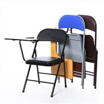 折叠培训椅子厂家直销折叠培训椅子天津卓然折叠培训椅子