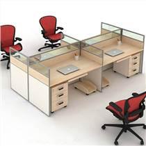 廠家直銷各類辦公家具辦公桌電腦桌屏風工作位老板桌