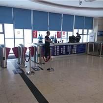 景區票務系統自動售檢票系統智慧景區一卡通系統