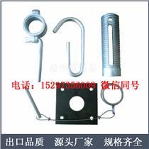 在線咨詢山東鋼支撐配件 螺紋管 牙管 請找威斯泰質量