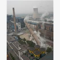 庫存廢舊設備回收各種物資全國承接各拆除工程拆除化工廠