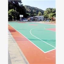天津濱海荔枝紋pvc運動地板鋪設