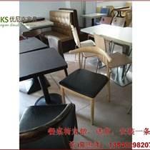 高品质快餐桌椅,时尚快餐桌椅厂家供货