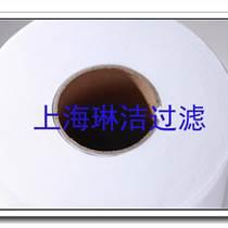 科德寶PET長纖滌綸無紡布濾紙,德國進口TWE過濾紙