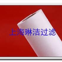 FK2L磷化過濾紙-汽車生產線專用磷化濾紙-磷化液過