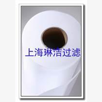 煎炸油過濾紙-食品濾紙-食品油過濾紙