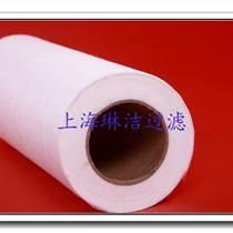数控磨床过滤纸,磨床用滤纸,磨床切削液过滤纸