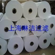 进口霍夫勒磨床滤纸,德国西马克专用过滤纸