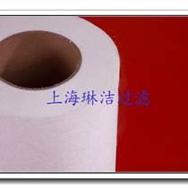 信封式濾油紙-雙層袋式過濾紙-手動無孔濾油紙