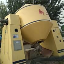 3x12m带式压滤机  污泥脱水设备  渠道销售   质保一年