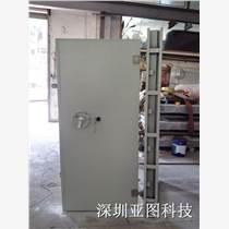 深圳廠家直銷化學試劑實驗室防爆門 定制