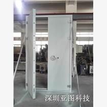 广州枪弹库门专业厂家,枪弹库专业防盗门