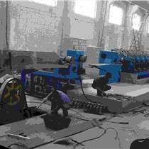 供應無油電工鋁桿連鑄連軋生產線