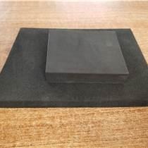 低發泡聚乙烯填縫板廠家@低發泡聚乙烯填縫板廠家標準