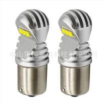 LED1156,LED車燈,LED轉向燈,倒車燈