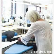意大利亚服装厂招聘签证率高  杨老师  133332