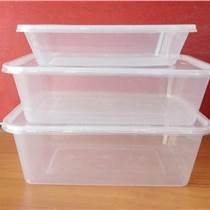 一次性快餐盒印刷機,一次性打包盒打包碗印刷機,PP外